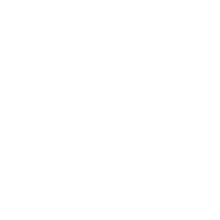 TCC-final-logo-white-400b